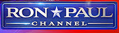 Ron Paul Channel