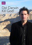 Did Darwin Kill God? | filmes-netflix.blogspot.com