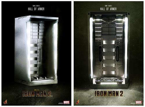 IRON-MAN-HALL-01