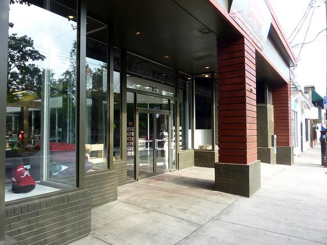 P1060940-2012-04-28-780-N-Highland-storefront-renovation-complete