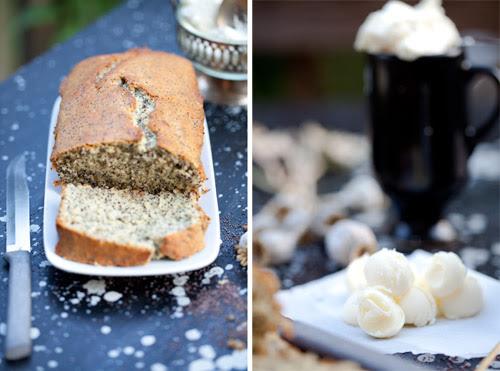 4_Poppy_Bread