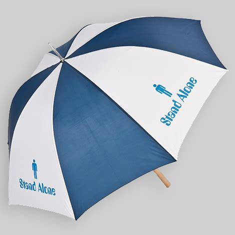 promotional umbrellas custom branded printing   event