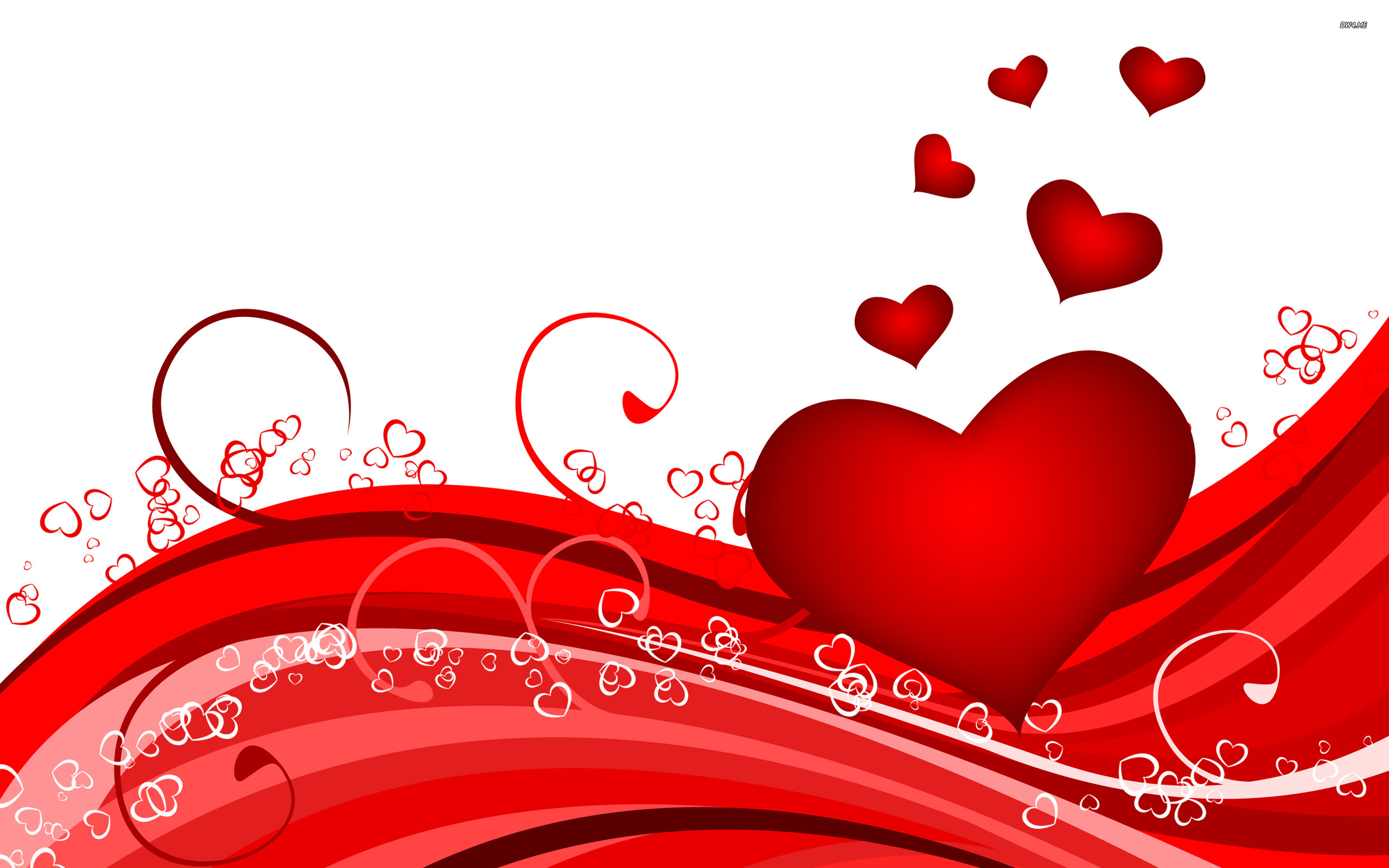 Wallpapers Valentineu2019s Day Free 48 Wallpapers u2013 HD Wallpapers