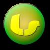 Κατεβάστε προγράμματα της Lyhnosoft Corporation