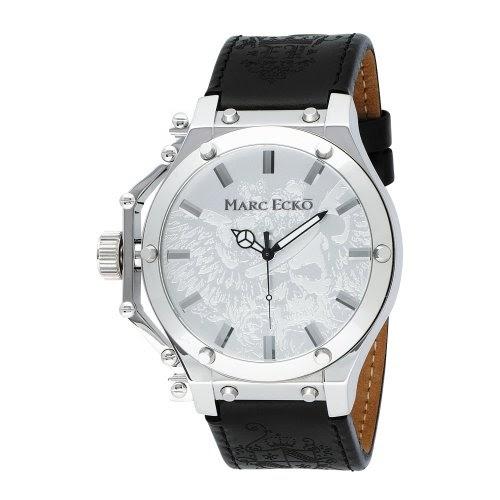 lovebuyphensshop  Find Best Price Marc Ecko E20055G2 Logan Watch Order Now!! 5769edf313f