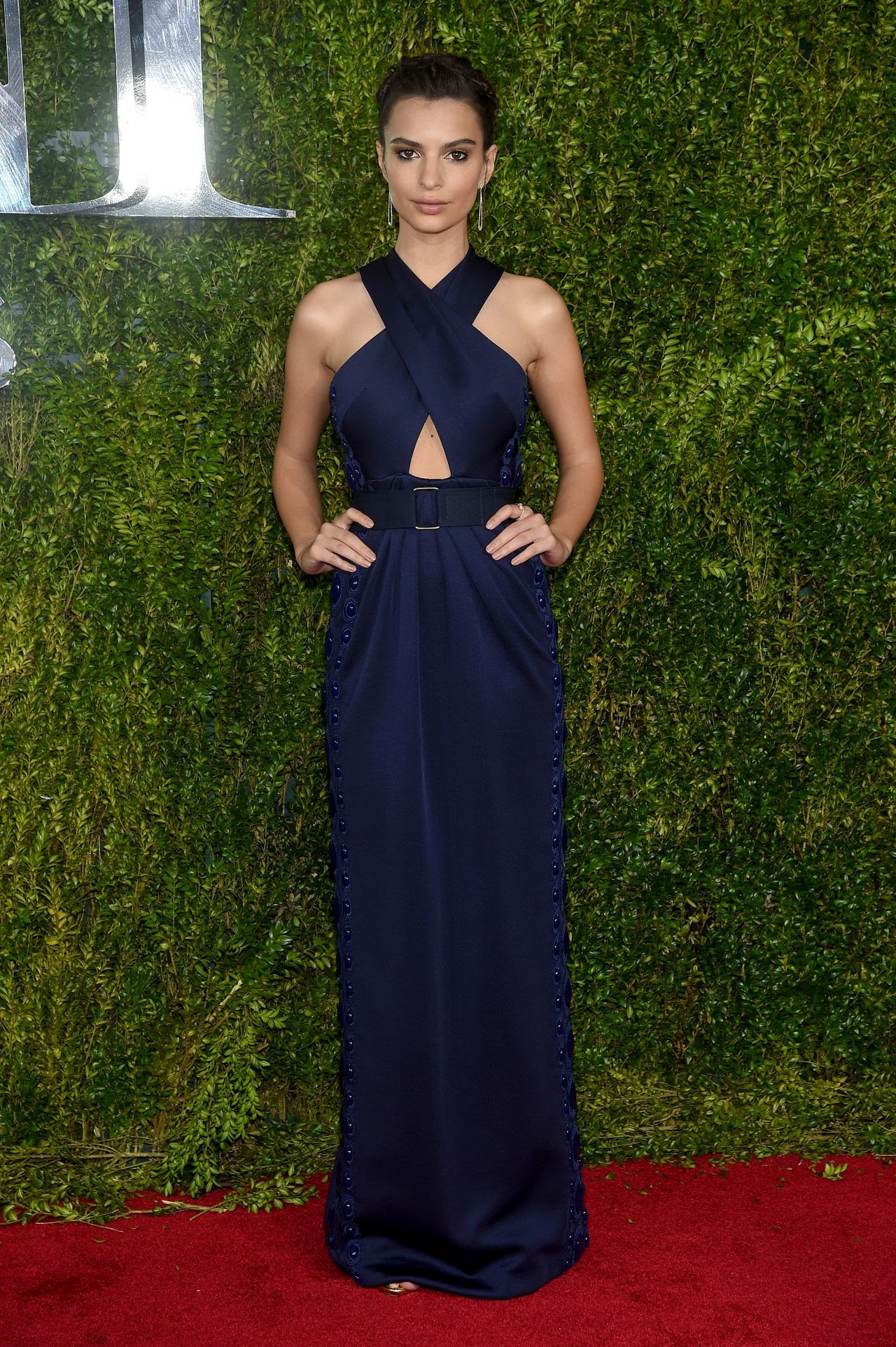 http://fashionsizzle.com/wp-content/uploads/2015/06/emily-ratajkowski-2015-tony-awards-in-new-york-city_3.jpg