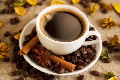 cafe hoje