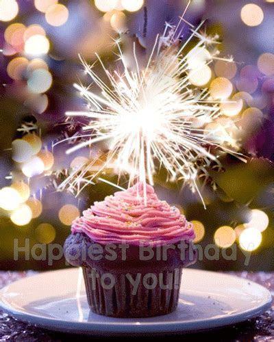 A Big Birthday Wish! Free Birthday Wishes eCards, Greeting
