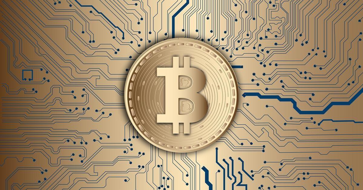 Bitcoin Mining Pool Deutsch