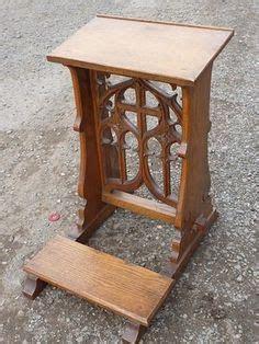 Woodworking Plans Prayer Kneeler ~ Simple Woodworking ...