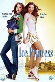 Die Eisprinzessin Ganzer Film