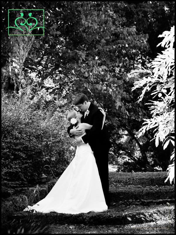 Fairchild Tropical Botanic Garden Wedding Price