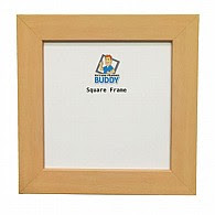 10x10 Square Photo Frames Picture Frames Buddy