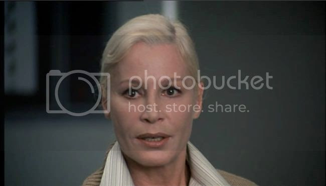photo Ingrid_Thulin_pont_cassandra-2.jpg