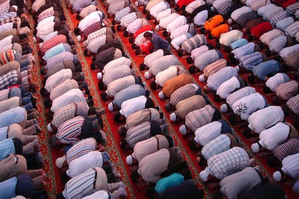 Έχει νόημα το επιχείρημα Ομπάμα «καλός vs. κακός» μουσουλμάνος;