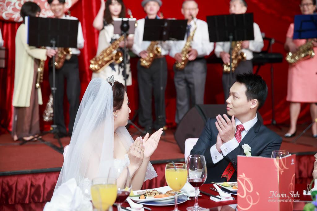 竹北喜來登婚禮紀錄_04