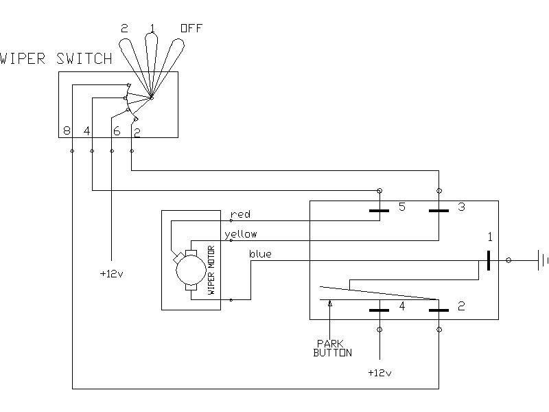Chevy 2 2 Ecotec Wiring Diagram Schematic