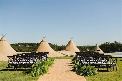 Average costs of wedding hire items   WedShed