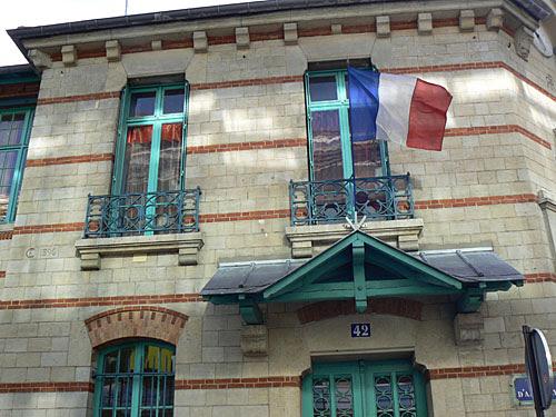 école rue d'Alleray.jpg