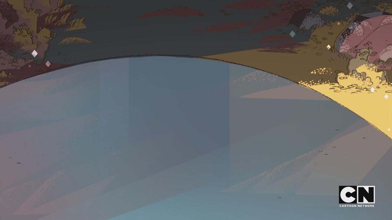 Monster Reunion - First 2 minutes and screenshots