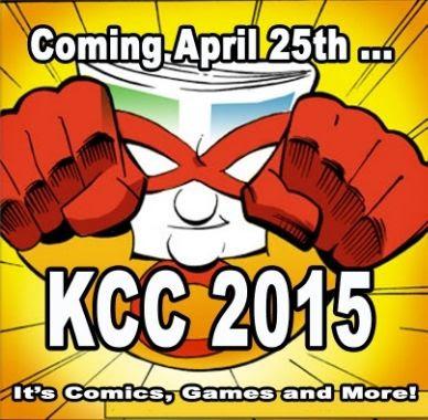photo Capt20KCC20Says20KCC20201520Coming_zpsbk0fg98i.jpg