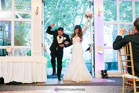 Summit House Wedding   Jack and Vivian