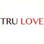 20121217092516-trulove_profile
