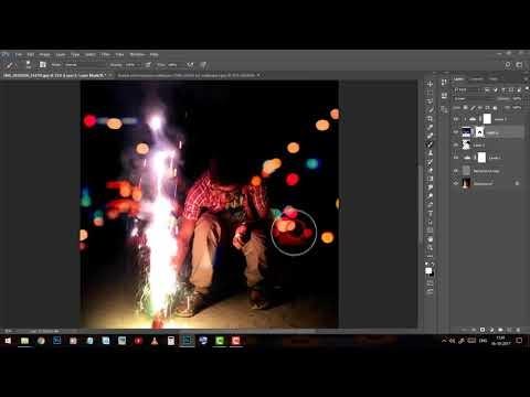photo manipulation, photo editing