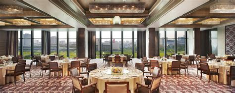 Wedding Venue & Hotel in Bangkok   The St. Regis Bangkok