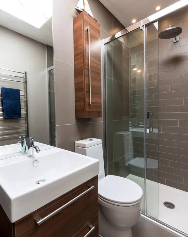 bathroom quotes bloxburg