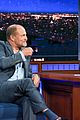 woody harrelson reveals working title for star wars han solo movie 01