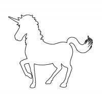 1000+ images about Unicorn on Pinterest | Pegasus, My little pony ...