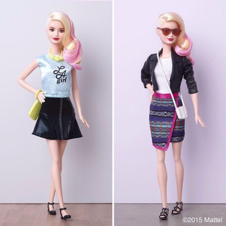nova-geracao-barbie_3
