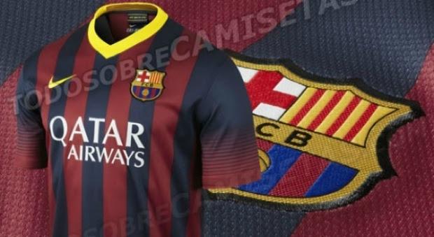 Camisa-Barcelona-1
