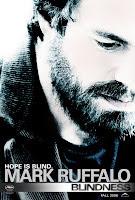 Mark Ruffalo - Blindness