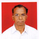 தமிழநம்பி : thamizhanambi