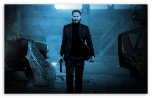 Download 9500 Koleksi Wallpaper John Wick Gratis Terbaru