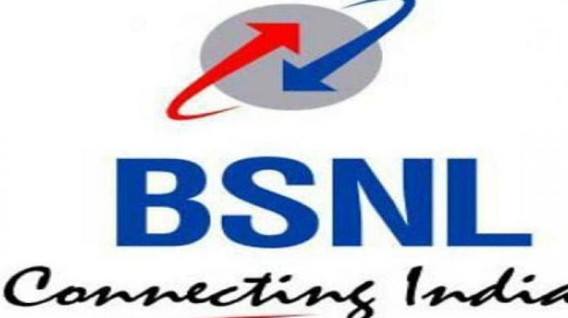 In case of call transfer from BSNL land phone to mobile phone of other network, annual tariff would be Rs 199, he added (Photo: Representational Image)
