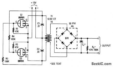 Schumacher Battery Charger Schematics Diagram moreover Training 3 additionally Wiring Diagram For Craftsman Garage Door Opener further 25w Hifi Audio  lifier With Mosfet further Automobile White Led Light. on car battery charger circuit diagram