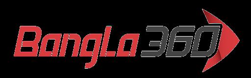 Bangla 360 - Bangladeshi Most Popular Sports Magazine