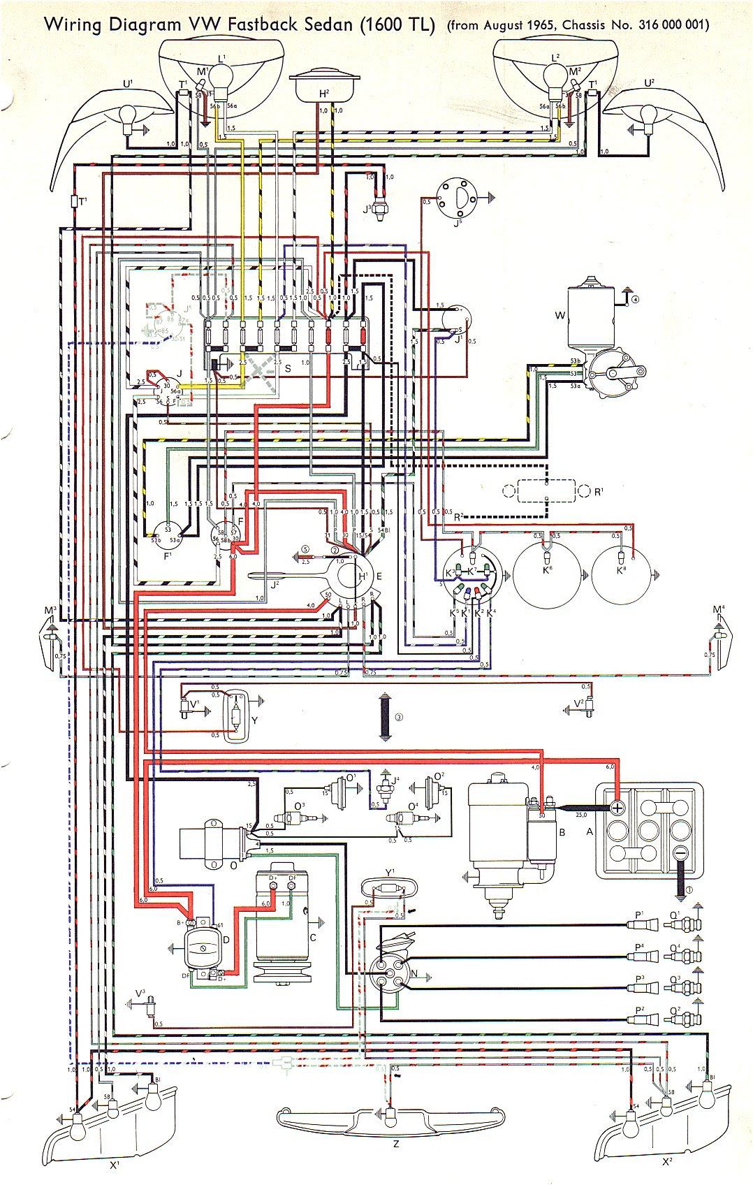 Vw Passat Wiring Diagram For 2012 Best Wiring Diagrams Install Install Ekoegur Es