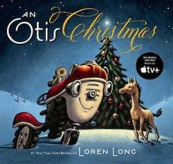 Otis Christmas