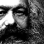 ¿Qué es el materialismo filosófico?