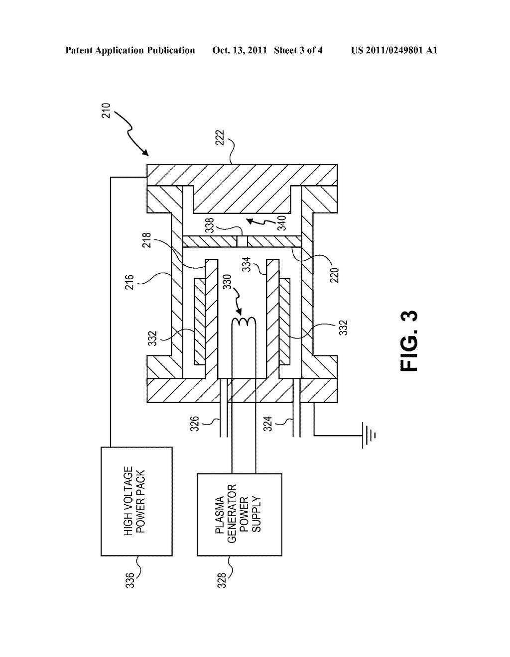 Gamma Ray Generator Diagram Schematic And Image 04