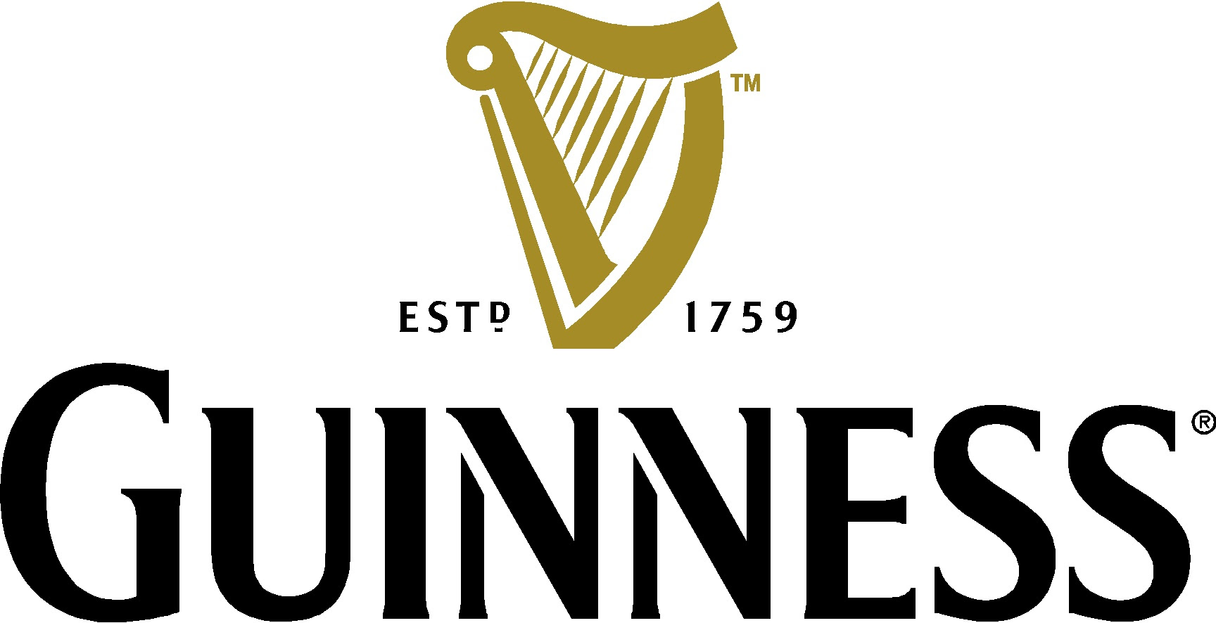 Guinness Nigeria Sales and Distributor Manager - Mainstream Spirits Recruitment