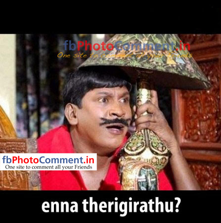 Fb Comedy Comments Tamil Warner Channel Ver Series Online