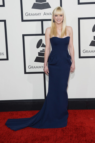 http://www3.pictures.stylebistro.com/gi/56th+GRAMMY+Awards+Arrivals+1FtqXCNpe-Tl.jpg