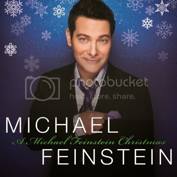 photo Michael_Feinstein_Christmas_cover_zpsff90b0d9.jpg