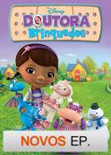 Doutora Brinquedos | filmes-netflix.blogspot.com