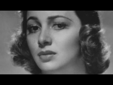 The Truth About Olivia De Havilland